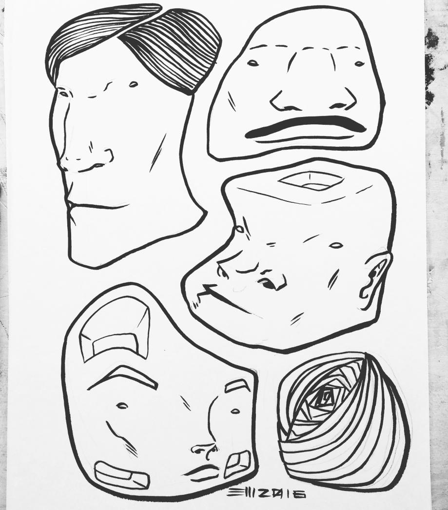 sb ink .jpg