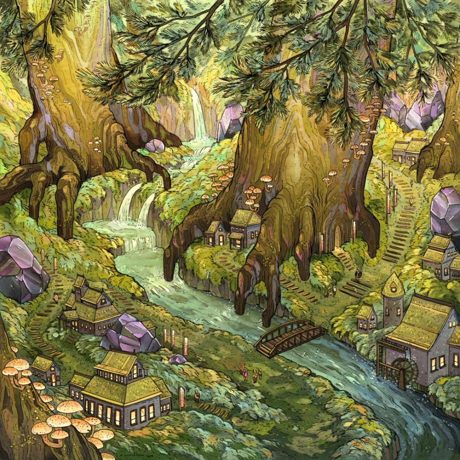 ForestFalls_painting.jpg