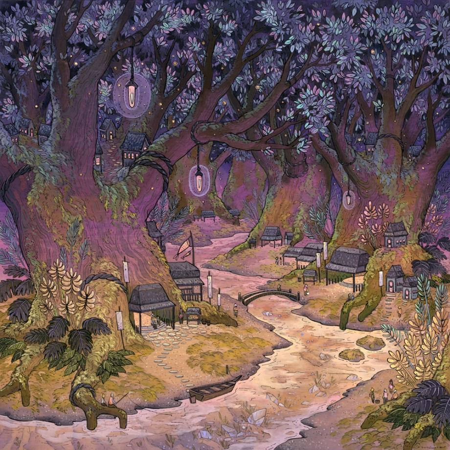 Twilight-Mosslands.jpg