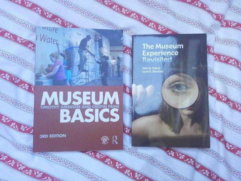 blog-boek-1