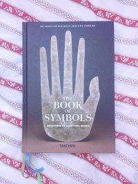 blog-boek-3