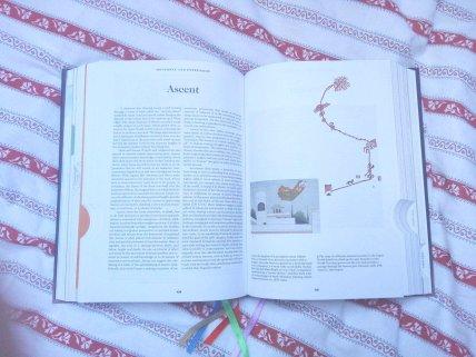 blog-boek-4