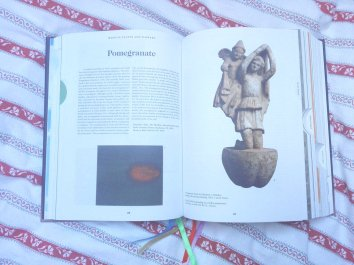 blog-boek-5